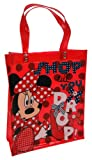 Disney Minnie Mouse Mad About Minnie PVC Shopper