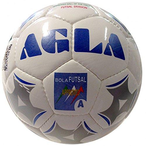 agla-professional-lotto-da-3-palloni-bola-futsal-approved-bbc-palloni-calcetto