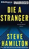 Die a Stranger (Alex McKnight Series)