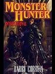 Monster Hunter International (Monster...