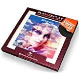 Goldfrapp - Head First Play & Display Gift Packby Art Vinyl