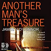 Another Man's Treasure | [James V. O'Connor]
