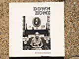 Down Home: Camden, Alabama (1972 Copyright FIRST EDITION HARDBACK)