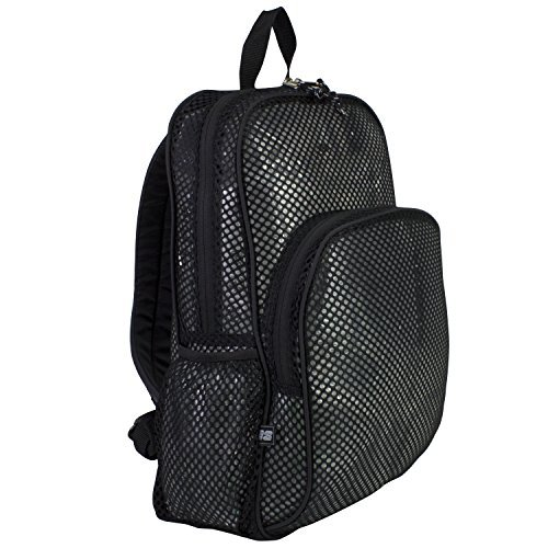 eastsport-mesh-backpack-black-by-eastsport