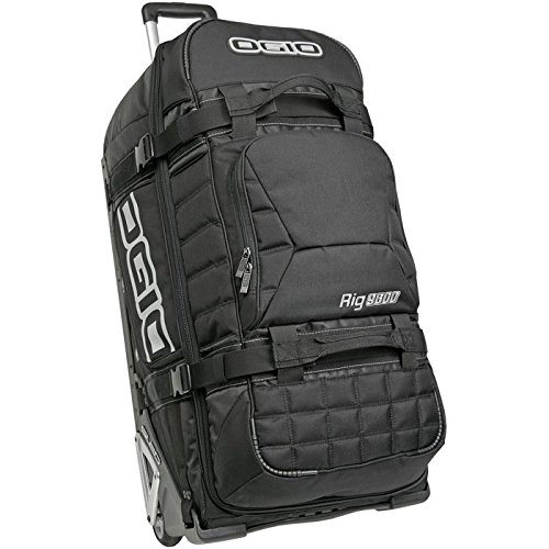 ogio-12100103-rig-9800-race-day-multi-purpose-abteiltasche-for-any-type-of-equipment-of-1