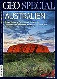 GEO Special 06/2013 - Australien
