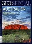 GEO Special mit DVD 06/2013 - Austral...