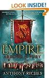 Arrows of Fury: II (Empire)