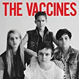 The Vaccines - Come Of Age Vaccines