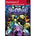 Odin Sphere: Greatest Hits - PlayStation 2