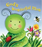 Gods Wonderful Plan