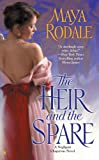 The Heir and the Spare (Negligent Chaperone Series)