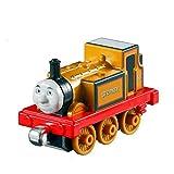 Thomas y sus amigos - Stepney Take-n-Play