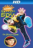 Harriet the Spy [HD]