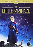 The Little Prince [PAL]
