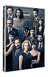 La embajada temporada 1 DVD España
