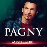 echange, troc Florent Pagny - Master Serie : Florent Pagny  - Edition remasterisée avec livret