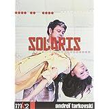 Solarispar TF1 Vid�o