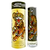 Ed Hardy Original Eau De Toilette Spray for Men 100ml