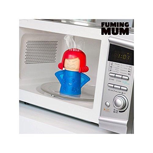 limpiador-de-microondas-fuming-mum