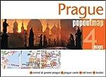 POPOUT: PRAGUE