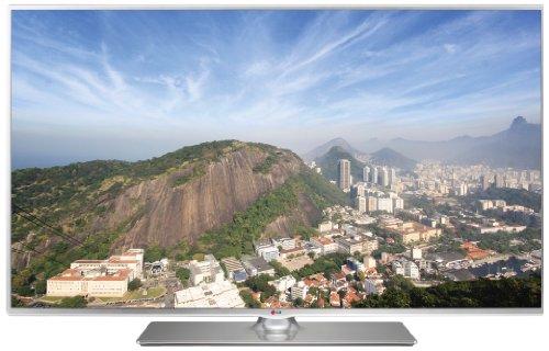 LG 55LB580V 55 Zoll Smart-TV LED-Fernseher
