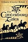 THE CANTERBURY TALES (non illustrated...