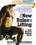 The New Rules of Lifting: Six Basic M...