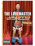 Craig Shoemaker: The Lovemaster... Unzipped [Import]