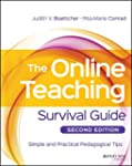 The Online Teaching Survival Guide: S...