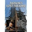 Darwin's Lost Paradise