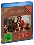 Tecumseh - HD-Remastered [Blu-ray]