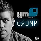 Crump (Original Mix)