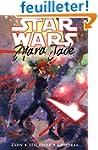 Star Wars: Mara Jade: By the Emperor'...