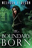 Boundary Born (Boundary Magic)
