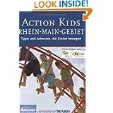 Action Kids Rhein-Main-Gebiet 2008