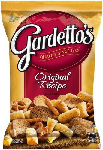 gardettos-original-recipe-snack-mix-10-pound