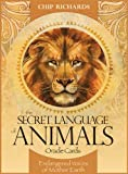 img - for The Secret Language of Animals book / textbook / text book