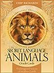 The Secret Language of Animals Oracle...