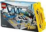LEGO Racers 8197 Highway Chaos