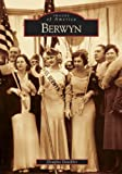 Berwyn  (IL)  (Images of America)