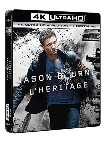 jason-bourne-lheritage-4k-ultra-hd-blu-ray-copie-digitale-ultraviolet