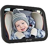 Baby Spiegel fürs Auto - Autospiegel fürs Baby