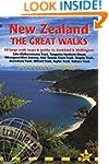 New Zealand - The Great Walks, 2nd: i...