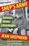 Shep's Army: Bummers, Blisters and Bo...