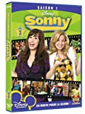 echange, troc Sonny - Saison 1 - Volume 3