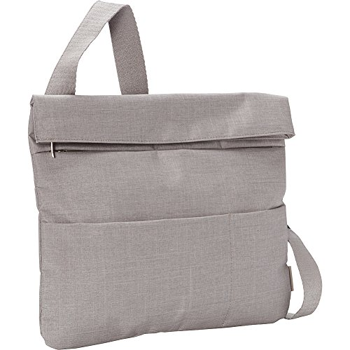 greenwitch-laptop-messenger-beige-a282ms
