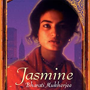 jasmine by bharati mukherjee duty and Sex brings them the duty to obey the patriarchal authority and their arranged marriages reveal that they cannot hold their own subjective because there is another power from their mukherjee, bharati jasmine new york: grove weidenfeld, 1989.