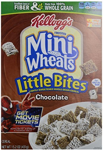 kelloggs-frosted-mini-wheats-little-bites-cereal-chocolate-152-oz-by-frosted-mini-wheats