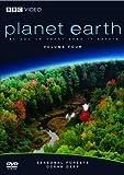 Planet Earth: Seasonal Forests/ Ocean Deep